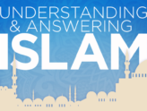 Learn - How to Become a Muslim